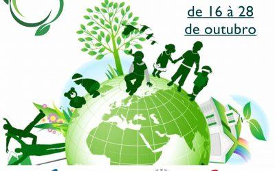 Atenção para o Diagnóstico Ambiental que ocorrerá em Guaranésia