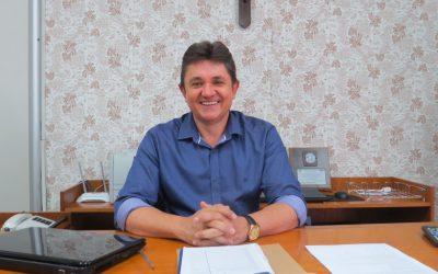 Prefeitura de Guaranésia paga 13º a todos os servidores