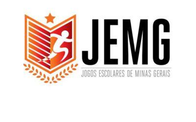 Guaranésia sediará novamente o JEMG