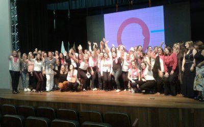 Câmara da Mulher Empreendedora