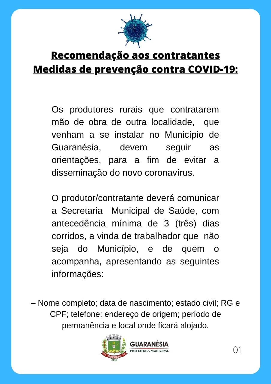1-covid
